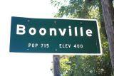 Boonville, Anderson Valley,Mendocino